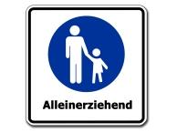 (c) Gerd Altmann / pixelio.de