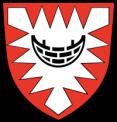 Wappen Kiel