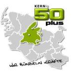 50plus KERNig