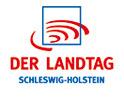 ltsh_logo