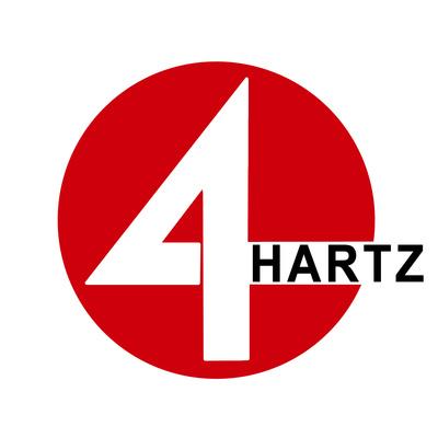 Harz 4 Forum