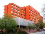 Amtsgericht Kiel