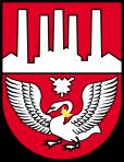 Wappen Neumünster