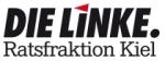 Logo_Ratsfraktion2