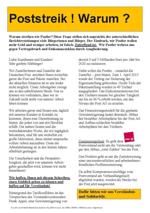 poststreik-infoblatt