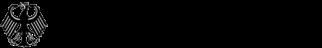 Logo BVerfG