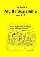 lf_algii-1